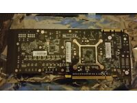GTX 780 EVGA 3GB GRAPHICS CARD VIDEO CARD GPU FOR PC COMPUTER DESKTOP & WORKSTATION