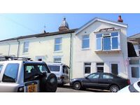 ONE BED TO LET IN HENLEY ROAD SOUTHSEA £595 PCM