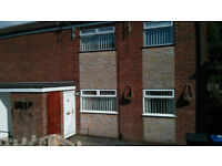 To Let, Rent, 2 Bedroom Apartment, Flat, Ince, Wigan. WN3 4UJ