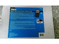 Ideal - LinkMaster Pro- Cable Tester- Kit