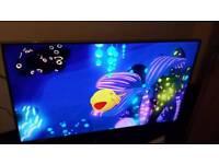 Samsung Tv 55' LED