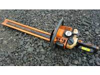 Stihl HS75 Hedge trimmer