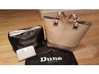 Dune Handbag For Sale