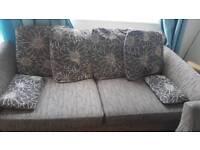 Sofa DFS