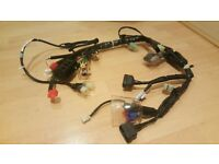 BRAND NEW HONDA PCX 125 PCX125 2014 ONWARDS WIRE HARNESS WIRING LOOM PFKL2334915