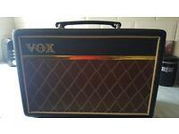Vox pathfinder 10 Amplifier V9106