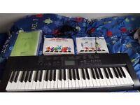 Casio CTK-1150 Keyboard