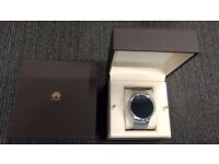 Huawei Smart Watch ***VGC***