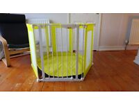 Mothercare play pen for sale