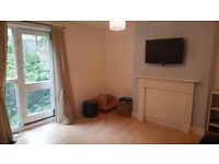 Homeswap 2 Bedroom Garden Flat RTB near Camden School for Girls Want 2 Bedroom