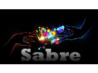 Indie/Rock Band Sabre looking for Keyboard Player - Colchester/Chelmsford area