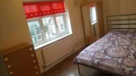 Double Room To Rent In West Ham