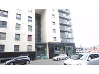 ***MODERN 2 BED FLAT IN CITY CENTRE £1100 (ALL INCLUSIVE) AVAILABLE FOR SHORT TERM LEASE***
