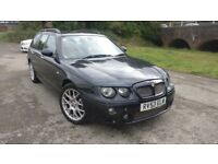 MG ZT-T Estate 2.5 180 + Sports 5dr - BMW ENGINE - AUTOMATIC - ESTATE
