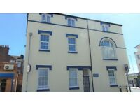 1 BED FLAT TO LET IN SOUTHSEA