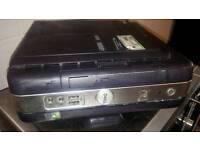 Dell Optiplex SX 270