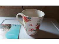 Cath Kidson mug