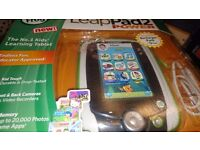 Leap Frog: LeapPad2 Power - Fully boxed with cables