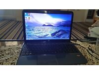 HP Pavilion g6-2241sa Notebook