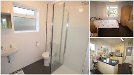 Whitestone, Exeter- ALL BILLS INCLUDED, ROOM TO RENT WITH EN-SUITE and PARKING.