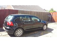 Air con, 4 el. windows, cruise control.Dont start I think its starter.sell as it is.07892794640