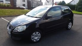 4 x volkswagen polo wheel trims wheels and tyres