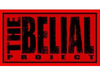 The Belial Project. New Guitarist and Bassist wanted
