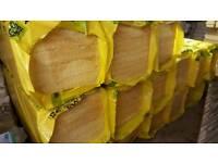 Isover cws32 100mm cavity wall insulation hi cav hi specification insulation