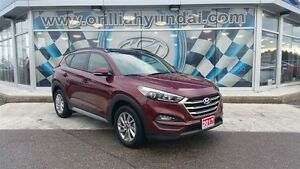 2017 Hyundai Tucson SE AWD- ALL IN PRICING-$170 BIWKLY+HST/LICEN