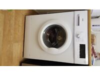 6 month old washing machine - £95