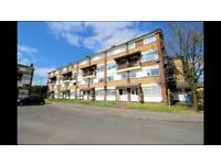 Three Bedroom Property To Let Solihull B90 1NS