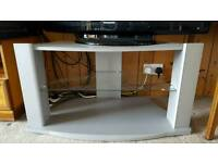 TV stand free to good home