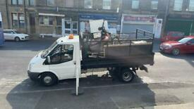Scrap metal wanted cars cats copper brass boilers