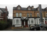 1 bedroom in Granville Road, Manchester, M14 (#1134535)