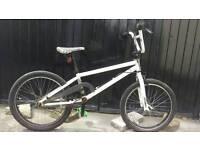 BMX gt bike needs a crank