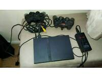 Good condition ps2