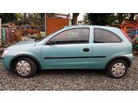 car for sale ## long mot