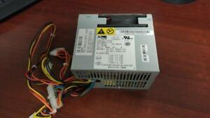 IBM Lenovo ThinkCentre A50 200W POWER SUPPLY ACBEL API2PC23 49P2149 For 8416 SFF