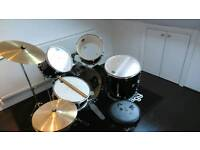 Cb drum kit sp series