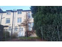 3 Bedroom Terraced House - Giffnock