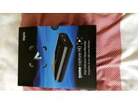 Elgato Game Capture HD (Like New-Very Good Condition)