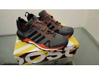 Mint Condition Adidas Terrex Skychaser Size 10.5