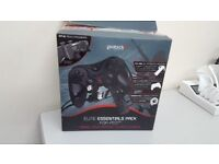 Playstation 4 PS4 controllers and accessories headset controller - NEEW