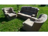 3 1 1 sofa