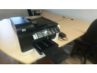 OFFICE PRINTERS FOR SALE - GRAB A BARGAIN, OFFICE CLEARANCE - EVERYTHING MUST GO!