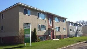 Eastwood Apartments - Rest of May Free - Great Monthly Rental...