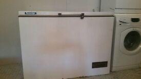 Large Freezer for sale - £40
