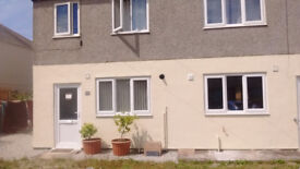 3 Bed Semi-Detached House to rent in Camborne