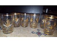 moroccan mugs