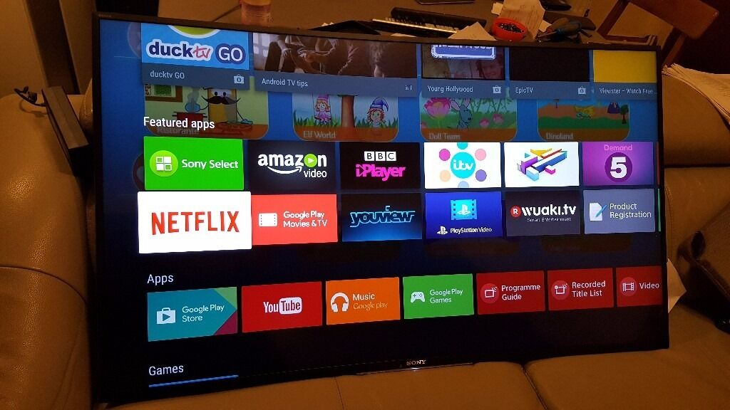sony flat screen tv 50 inch. sony 50-inch curved super smart 4k hdr tv- 50sd8005c,built in wifi sony flat screen tv 50 inch l